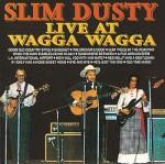 Live At Wagga Wagga