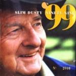 Slim Dusty 99