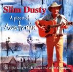 A Piece Of Australia