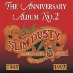 The Anniversary Album No. 2