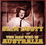 The Man Who Is Australia
