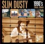 1990's Classic Albums