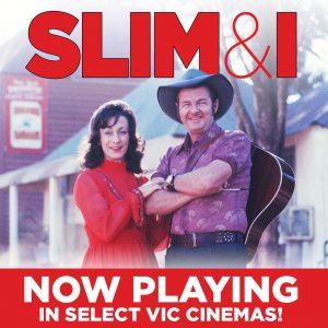 Slim & I VIC